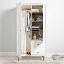 Ercol Bedroom Furniture Uk Interesting Ideas Small White Wardrobe Ercol Bedroom