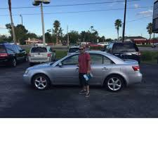 lexus orlando used cars pre owned dealership orlando fl used cars orlando car deals