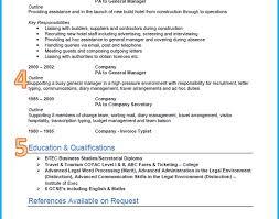Formidable Top Resume Writers Tags Resume Wonderful Resume Assistance Resume Template In Latex