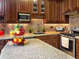 Best Kitchen Countertop Materials Best Kitchen Countertop Material Ideas Design Ideas And Decor