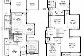 contemporary home floor plans contemporary homes floor plans 100 images home plan