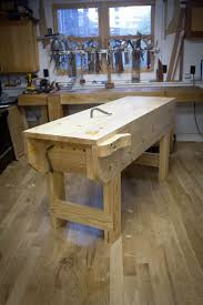 251 best workbench images on pinterest work benches woodwork
