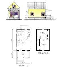 Katrina Cottages Absolutely Ideas 8 Lowe S Katrina Home Plans Lowes Makes Katrina