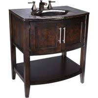 34 Bathroom Vanity 25 To 30 Wide Bathroom Vanities At Fergusonshowrooms