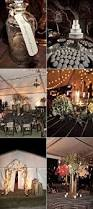 11 best wedding tents images on pinterest marriage tent wedding