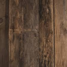 rustic wood rustic wood planks mat floor fancy fabric props