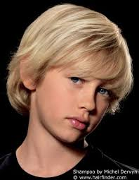 boys surfer haircuts top 10 kids hairstyles for boys mommyswallmommyswall
