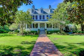 summerville sc information and homes for sale