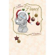 search for fiance me to you bears online store