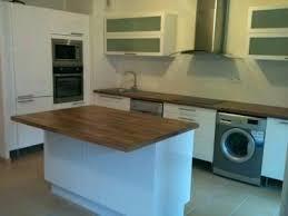 cuisine pas chere ikea cuisine moin cher cuisine moins cher possible avant aprs une cuisine