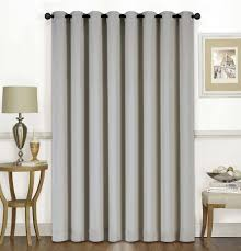 Light Silver Curtains Blackout Bedroom Curtains Interior Design
