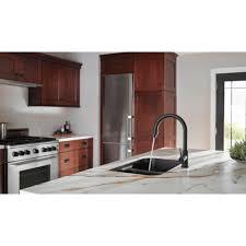 Matte Black Kitchen Faucet Kitchen Faucet Important Delta Trinsic Kitchen Faucet A