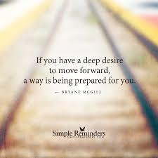 Rekindling Love Quotes by A Way Is Being Prepared For You By Bryant Mcgill