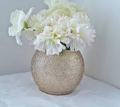 Round Flower Vases Awesome Gold Flower Vase 127 Gold Flower Vases Bulk Cm Gold