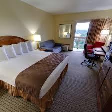 inn at grand glaize resort lodging at the lake of the ozarks