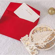 Christmas Cards Business Compare Prices On Christmas Cards Business Online Shopping Buy