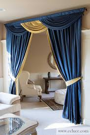 Eclipse Kendall Curtains Unique Curtains Windows Elegant Living Room Curtains Always Look