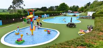 newquay holiday park newquay cornwall parkdean