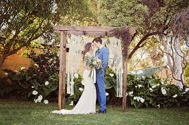 wedding arches adelaide adelaide wedding hire adelaide gold cutlery hire furniture hire