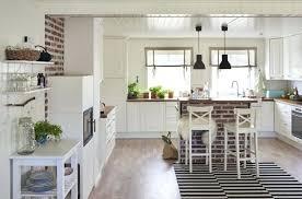 acheter une cuisine ikea deco cuisine blanche deco cuisine blanc et bois design deco cuisine