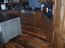 common ways to prevent ruining your hardwood flooring in colorado