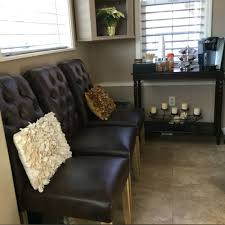 tuscany salon 21 photos hair extensions 718 scenter st