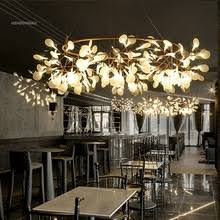 Chandelier Creative Popular Commercial Chandelier Buy Cheap Commercial Chandelier Lots