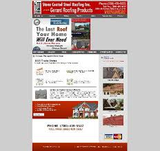 Tile Roofing Supplies Gerard Tile Roofing Supplies In Edmonton Seviews And Complaints