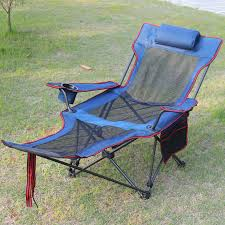 Ultralight Backpacking Chair Cool Ultralight Camp Chair With Backpack Camping Chair