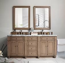 james martin bristol double 72 inch transitional bathroom vanity