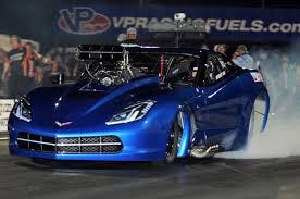 2014 corvette mods pdra pro mod drag racing from rockingham dragway
