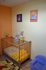 d馗oration chambre winnie l ourson d馗oration chambre winnie l ourson 100 images fresque deco