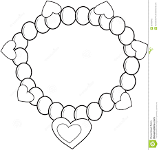 j coloring pages dbz coloring book coloring page 10 bracelet coloring pages