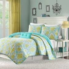 Bella Swan Bedroom Bella Comforter Set Target