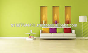 Water Based Interior Paint Interior Wall Glitter Paint Interior Wall Glitter Paint Suppliers