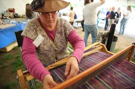 39th annual fall tennessee craft fair presented by tennessee craft
