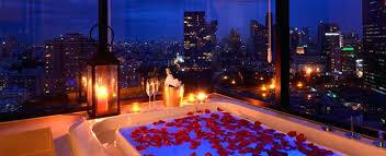 chambre d hotel avec privatif belgique hotel avec spa privatif spa chambre dhotel avec privatif