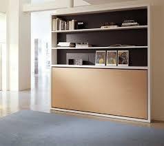 Fold Up Bookcase 60 Best Fold Out Desks Images On Pinterest Folding Laundry