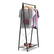 wardrobe racks amusing clothes caddy men u0027s clothes caddy clothes