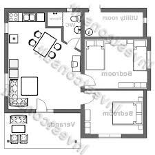 free floor plans for houses amazing house plan with pictures distinctive architecture free