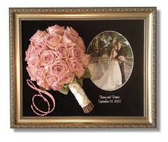 wedding bouquet preservation wedding bouquet preservation at home wedding corners