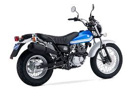 motocross bikes philippines 2017 suzuki vanvan 200 buyer u0027s guide specs u0026 price
