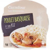 Plats Cuisin S Livr S Domicile Les Plats Cuisines