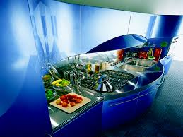 Halogen Under Cabinet Lighting by Under Cabinet Lighting Options Designwalls Com