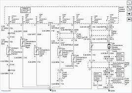 2003 chevy silverado wiring diagram pranabars u2013 pressauto net