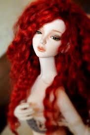human barbie doll eyes 87 best dolls images on pinterest art dolls bjd dolls and