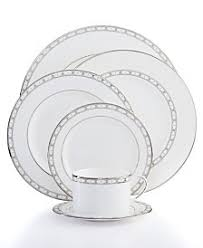 china kate spade dining collections macy s