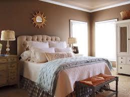 couleurs chambre coucher couleur de la chambre a coucher idées décoration intérieure