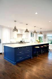 kitchen island different color than cabinets shocking kitchen island different color size of pict than