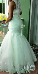 Used Wedding Dress Used Wedding Dresses In Nigeria For Sale At Online Shop Buy